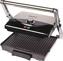 Тостер для приготовления тостов 2000W, 4 Herenthal HT-PME2000