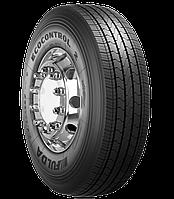 Грузовые шины Fulda EcoControl 2 22.5 315 M (Грузовая резина 315 80 22.5, Грузовые автошины r22.5 315 80)