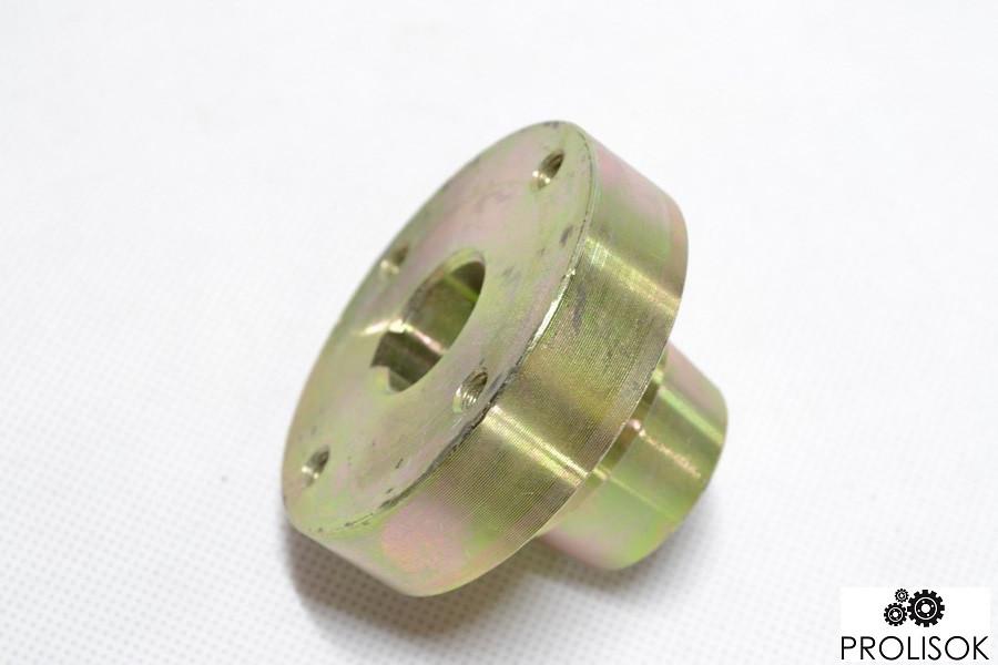 Кольцо для стеллажей KIXOO