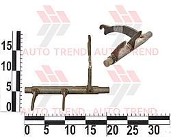 Вилка сцепления ВАЗ 2108-21099 нового образца