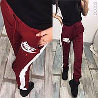 Женские спортивные штаны nike 18 _506
