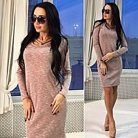 Платье женское КБЕ97