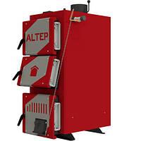 ALTEP Clasic ,12-30 кВт.