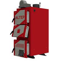 ALTEP Clasic Plus ,12-30 кВт.