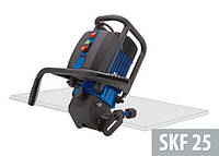 Фрезерний верстат для обробки кромки SKF 25