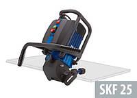 Фрезерный станок для обработки кромки SKF 25