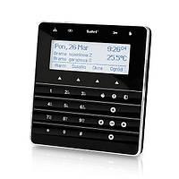 Сенсорная клавиатура для сигнализацииINT-KSG-BSB