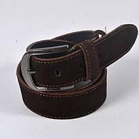 Коричневые джинсы мужские оптом в Украине. Сравнить цены 8e7981cb79086