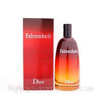 Туалетная вода Christian Dior Fahrenheit 30мл