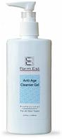 Очищающий гель для всех типов кожи Anti-Age Cleanser, 200мл