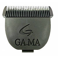 Ножовий блок для машинки Ga.Ma GC900A