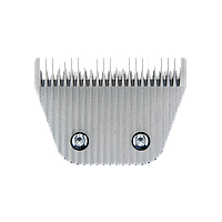 Ножовий блок #10F 2,3mm wide