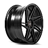BLAQUE DIAMOND BD-1 Matte Black, фото 2