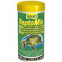 Тетра РептоМин 100мл   22 г