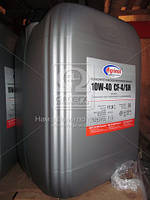Масло моторн. Агринол EXTRA-DIESEL 10W-40 CF-4/SH (Канистра 20л) 4102816855