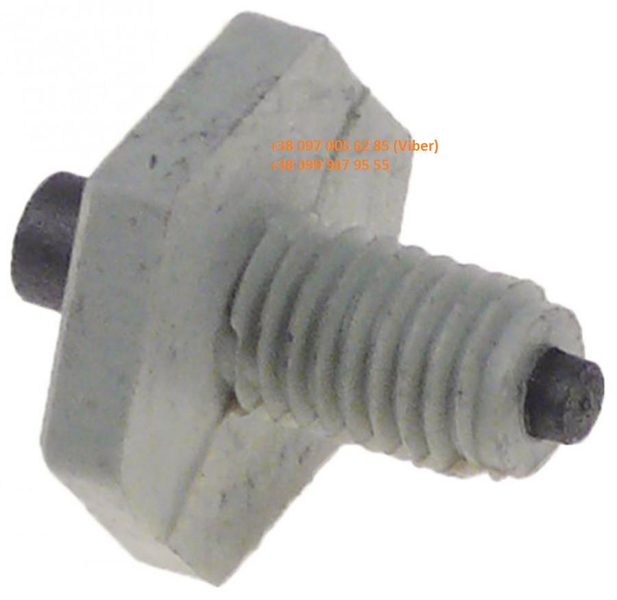 Щуп уровня L 2 мм, резьба M10 (арт. 400164) для Hoonved и др.