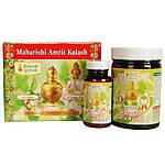 Махариши Амрит Калаш, Махариша Аюрведа /(МАК4 - 600 г и МАК5 - 60 таблеток / 500 мг) ОРИГИНАЛ