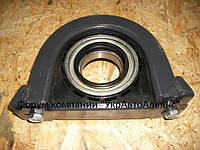 Опора подвесная вала карданного Foton AC3251/2, HOWO, HANIA