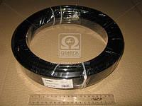 Трубопровод пластиковый (пневмо) 9*1мм (MIN 24m) (RIDER) RD 43.99.78