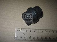 Втулка стабилизатора CHEVROLET AVEO 06-09 передн. ось 96870461 (пр-во ONNURI) GBUD-047