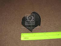 Втулка стабилизатора ELANTRA 01-06 54813-2D102 (пр-во ONNURI) GBUH-196