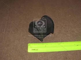 Втулка стабилизатора ELANTRA 01-06 54813-2D102 (производство  ONNURI)  GBUH-196
