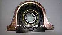 Опора подвесная вала карданного (подвесной подшипник) Dong Feng 1032 DF20/DF25