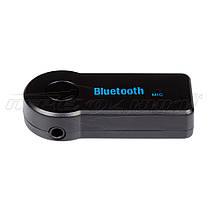 USB Bluetooth Music Audio Receiver AUX для автомобиля, фото 3
