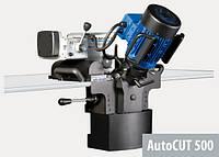 Фрезерный станок для обработки кромки AUTOCUT 500