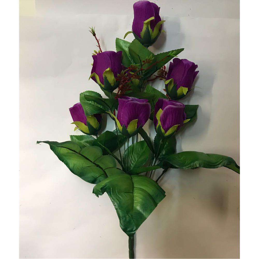 Искусственные цветы.Искусственный букет роз. - Интернет-Магазин  искусственных цветов Kvitochky в Харькове 386aaaf0076bc