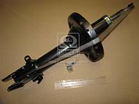 Амортизатор подв. Subaru Outback передн. лев. газов. Excel-G (пр-во Kayaba) 339241