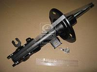 Амортизатор подв. Mazda 6 передн. лев. газов. Excel-G (пр-во Kayaba) 339405