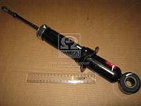 Амортизатор подв. Toyota COROLLA задн. газов. Excel-G (пр-во Kayaba) 344612