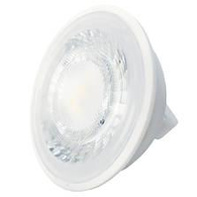 Светодиодная лампа Feron LB-194 6W G5.3 2700K 25838, фото 2