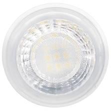 Светодиодная лампа Feron LB-194 6W G5.3 2700K 25838, фото 3
