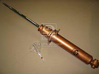 Амортизатор подв. ВАЗ 2110, 2112 задн. газов. Ultra SR (пр-во Kayaba) 351021