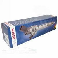 Bosch форсунка дизельна в зборі, розпилювач + тримач