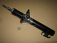 Амортизатор подв. Ford Escort MK III передн. Premium (пр-во Kayaba) 633834
