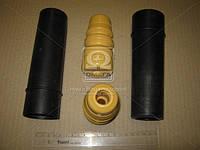 Пыльник амортизатора компл. задн. (пр-во Kayaba) 910151