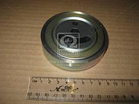 Натяжной ролик, поликлиновой ремень (пр-во SKF) VKM 66000