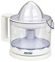 Соковыжималкa для цитрусовых MWC-02 MPM Product