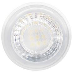Светодиодная лампа Feron LB-194 6W G5.3 4000K 25837, фото 2