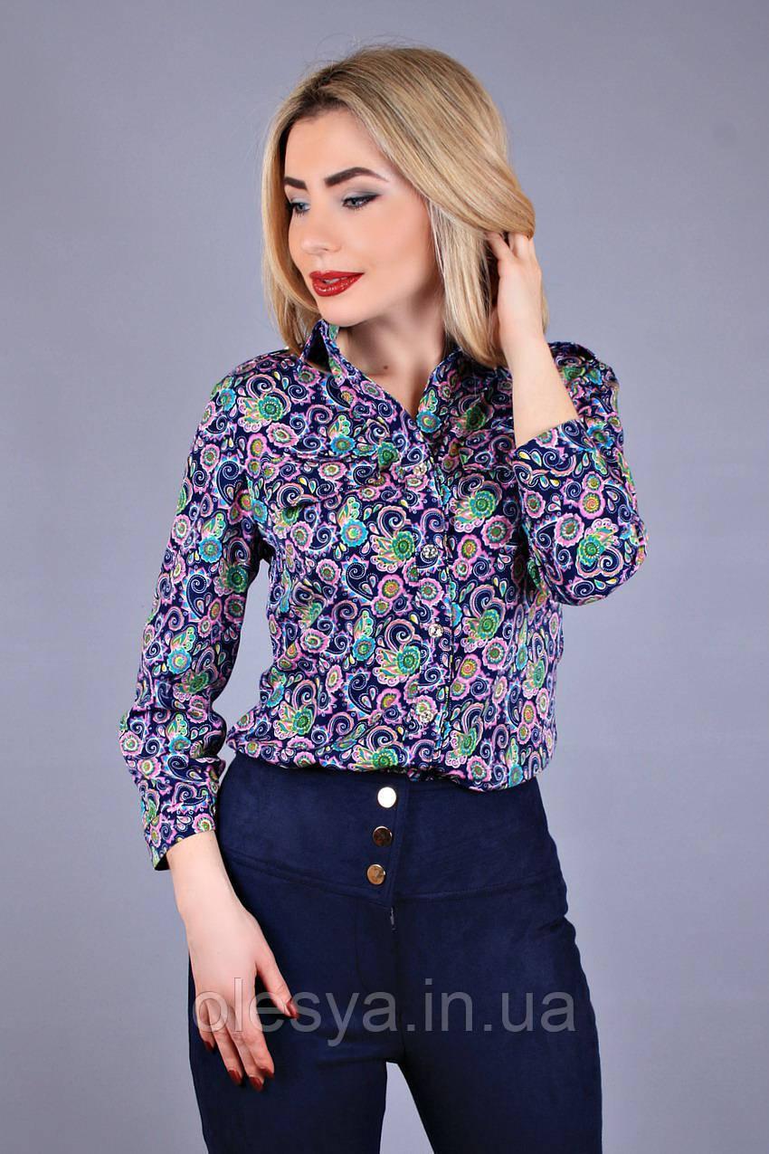 c3e362bb ... купить в интернет магазине Nazya. блуза рубашка женская зара 34 завитки  рубашка женская ирмана