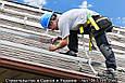 Строительство домов и коттеджей под ключ недорого, фото 4