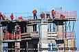 Строительство домов и коттеджей под ключ недорого, фото 7