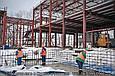 Строительство домов и коттеджей под ключ недорого, фото 5