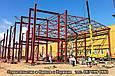 Строительство домов и коттеджей под ключ недорого, фото 6