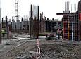 Строительство домов и коттеджей под ключ недорого, фото 8