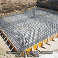 Строительство домов и коттеджей под ключ недорого, фото 3