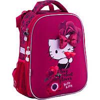 """Ортопедический рюкзак """"Kite"""". Качество и стиль с первого класса."""